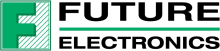 future_electronics_logo