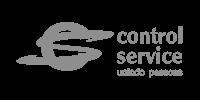 Control Service