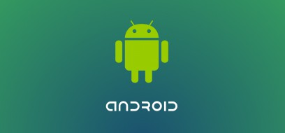 Android embarcado