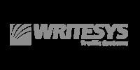 WriteSys