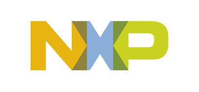 NXP MQX RTOS